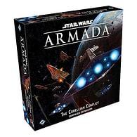 Star Wars Armada: The Corellian Conflict