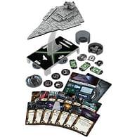 Star Wars Armada: Victory-Class Star Destroyer