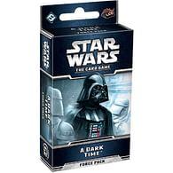 Star Wars LCG: A Dark Time