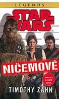 Star Wars: Ničemové