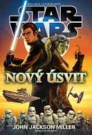 Star Wars: Nový úsvit