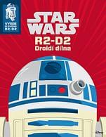 Star Wars - R2-D2 - Droidí dílna
