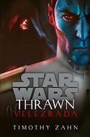 Star Wars - Thrawn: Velezrada