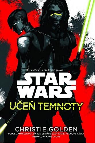Star Wars: Učeň temnoty