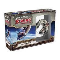 Star Wars: X-Wing Miniatures Game - Punishing One