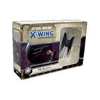 Star Wars: X-Wing Miniatures Game - TIE Silencer