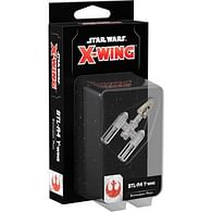 Star Wars: X-Wing (second edition) - BTL-A4 Y-Wing