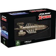 Star Wars: X-Wing (second edition) - C-ROC Cruiser