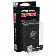 Star Wars: X-Wing (second edition) - Droid Tri-Fighter