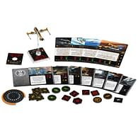 Star Wars: X-Wing (second edition) - Fireball