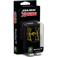 Star Wars: X-Wing (second edition) - Mining Guild TIE