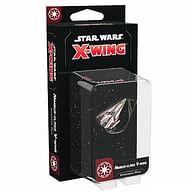 Star Wars: X-Wing (second edition) - Nimbus-Call V-Wing
