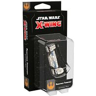 Star Wars: X-Wing (second edition) - Resistance Transport