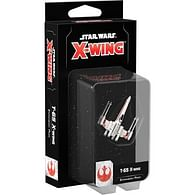 Star Wars: X-Wing (second edition) - T-65 X-Wing