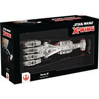 Star Wars: X-Wing (second edition) - Tantive IV