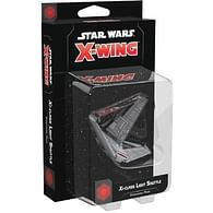 Star Wars: X-Wing (second edition) - Xi-Class Light Shuttle