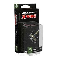 Star Wars: X-Wing (second edition) - Z-95-AF4 Headhunter