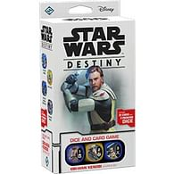 Star Wars: Destiny - Obi-Wan Kenobi Starter Set