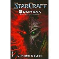 StarCraft: Soumrak
