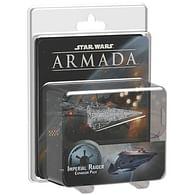 Star Wars Armada: Imperial Raider