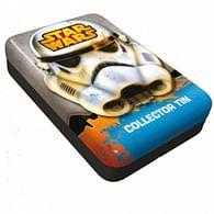 Star Wars: Rebel Attax 1 Mini-Tin