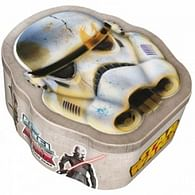 Star Wars: Rebel Attax 1 Tin