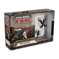 Star Wars: X-Wing Miniatures Game - Guns for Hire