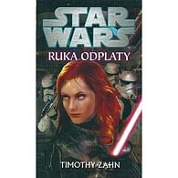 Star Wars: Ruka odplaty