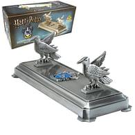 Stojan na kouzelnickou hůlku Harry Potter - Havraspár