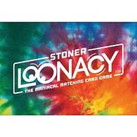 Stoner Loonacy