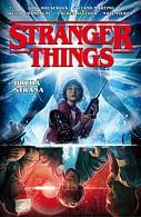 Stranger Things: Druhá strana