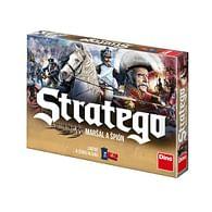 Stratego Maršál a Špión