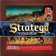 Stratego Vintage