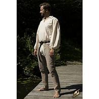 Středověké nohavice