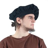 Středověký Baret