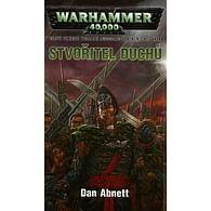Warhammer 40000: Stvořitel duchů
