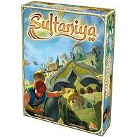 Sultaniya (česky)