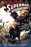 Superman: Nespoutaný 2