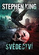 Svědectví (Stephen King)