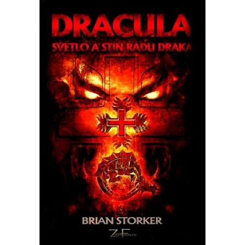 Dracula: Světlo a stín Řádu draka