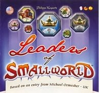 Small World: Leaders