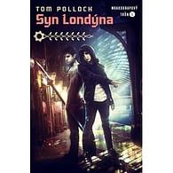 Syn Londýna