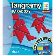 SMART: Tangramy: Paradoxy