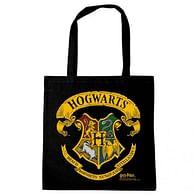 Taška Harry Potter - Hogwarts (nákupní)
