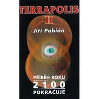 Terrapolis II