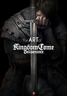 The Art of Kingdom Come: Deliverance (ANGLICKY)