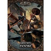 The Dark Eye: Arivor's Doom