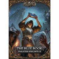 The Dark Eye: The Blue Book