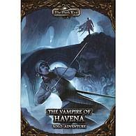 The Dark Eye: Vampire of Havena