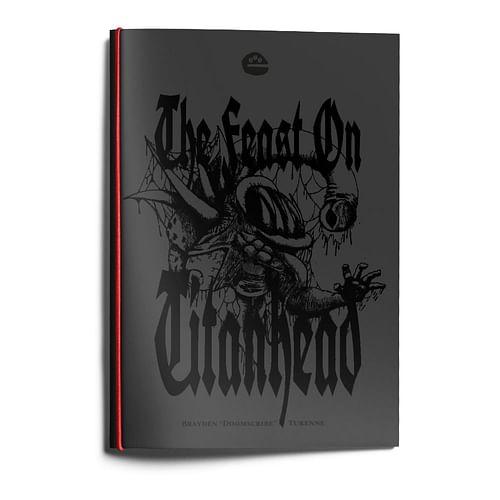 The Feast On Titanhead